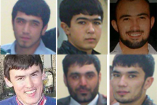 """They will never be freed."" New information about the imprisoned Muslims from Turkmenabat"
