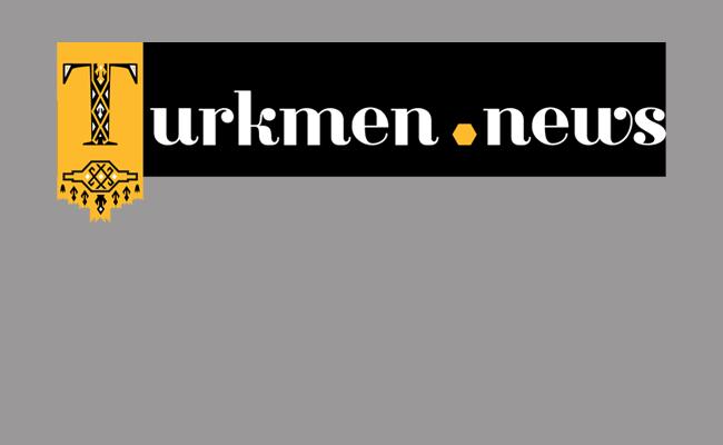 Turkmen.news Seeks Management Associate