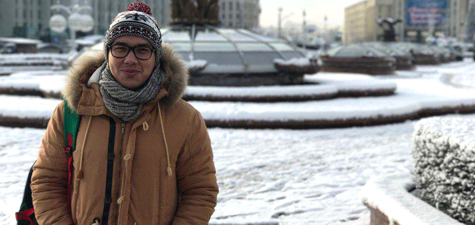 Turkmen Doctor Goes Missing Again After Coming Out as Gay
