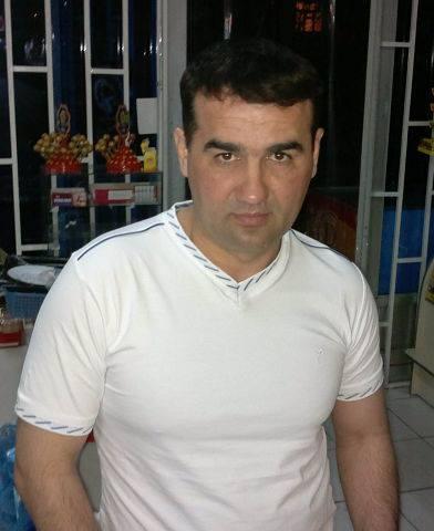 Rights Activist in Critical Condition in Turkmen Prison